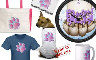 pawfect-suds-shop-blog