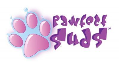Pawfect Suds
